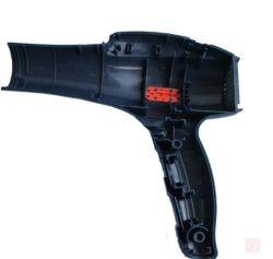 تصنيع مسدنة حقن إسكان الشعر المجفف