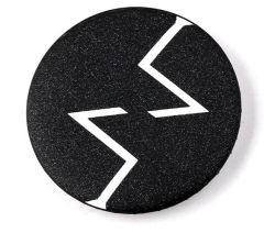 Commerce de gros bouton bon marché promotionnel Pin personnalisé d'un insigne