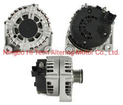 12V 230um alternador para a BMW Lester 21232 Fg23S033