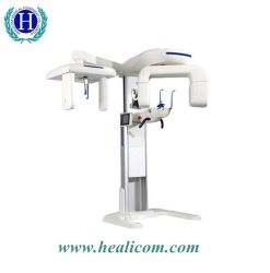 [س] نوعية [ديجتل] شامل رؤية أسنانيّة [إكس ري] آلة سعر جيّدة