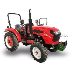 L'usine ferme chinois d'alimentation/Mini/diesel/petit jardin/tracteur agricole