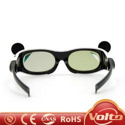 Nuovo arrivo occhiali VR grande capacità 3D VR casco Occhiali con occhiali protettivi in schiuma EVA