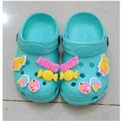 Zuecos calzado zapatos encantador jardín de niños Zapatos de EVA