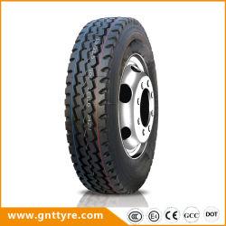 Doublemar LinglingLong All Steel Raial Truck و Bus Tire 11.00r20