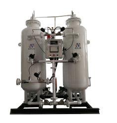 Generatore di azoto ad alta purezza (99.999%) per industria/chimica