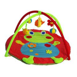 Benvenuti alla richiesta Prezzo Baby Play crawling Mat Baby-Play-Mat palestra