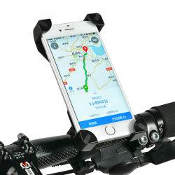 دراجة دراجة دراجة دراجة دراجة دراجة دراجة حامل الهاتف المحمول القابل للضبط للهاتف المحمول GPS
