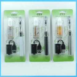 Aierbaita 도매가 자아 Ce4/Ce5 시동기 장비 전자 담배 Vape
