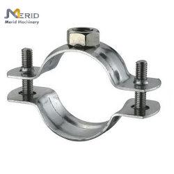 Metallherstellung Stahlrohrhalter Carbon Steel Hanger Rohrklemmen