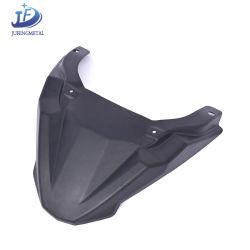 O OEM de PP/PC/PE/ABS/PVC/PS/náilon de moldagem de peças de injeção para carro