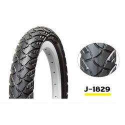 إطار الدراجة J-1829 14 16 18 20 X2.50 الملونة
