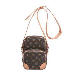 Luxuxhandtaschen-Großverkauf vermarktet Großhandelsentwerfer-Beutel der Dame-Handbag Fashion Women Handbag