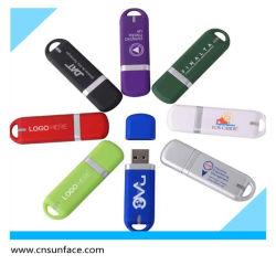 ذاكرة USB سعة 4 جيجابايت سعة 8 جيجابايت ولاعة المصنع للترويج هدية