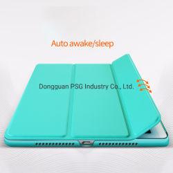 De rugdekking van uitstekende kwaliteit van Tabletten voor Mini 5 Geval van iPad 2019