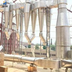 Professional Manico mandioca Amido de batata máquina de extração de farinha de mandioca máquina de fazer amido ou de equipamentos de extração