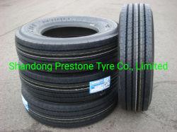 Haut de la qualité Amberstone Annaite Hilo de la marque de pneus de camion Radial 11r22.5 11r24.5 13r22.5 12r22.5 295/80R22.5 315/70R22.5 315/80R22.5