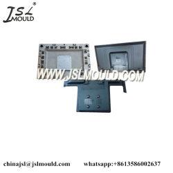 Écran LCD LED Injection plastique moule Shell TV châssis du capot