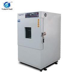 Teste de envelhecimento da placa FPC forno a vácuo