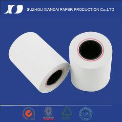 Più grande documento termico Rolls della Cina degli articoli per ufficio