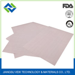 صنع في الصين أفضل الأسعار PTFE الألياف الحرارية الموصلة