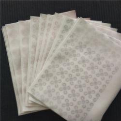 Travesseiro casonão tecidos de algodão Tampa AlmofadasFronhas para a aviação