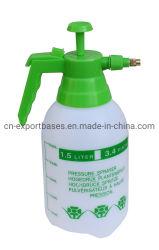 A pressão do lado de boa qualidade Acionar Pulverizador para o jardim e para uso doméstico (YS-1.5)