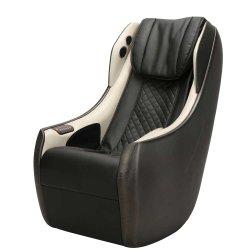 Pé Massagem Sofá Veículo Eléctrico da cadeira de massagens do banco do condutor