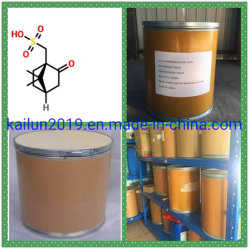 (1R) - (-) -10-Camphorsulfonic 산 CAS No. 35963-20-3