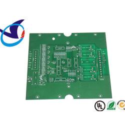 심천 PCB 디자인, 전자 PCB 인쇄 회로 기판