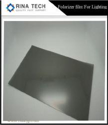 Polariseur polariseur électronique de l'écran LCD