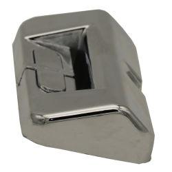 Presa della cintura di sicurezza di aeronautica del coperchio della decorazione della cintura di sicurezza dell'automobile degli accessori della cintura di sicurezza dell'automobile