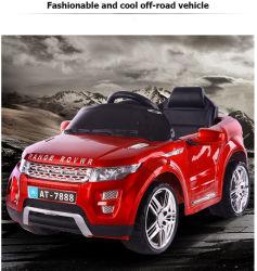 جديدة جيّدة قوة [رموت كنترول] طفلة عمليّة ركوب على سيارة رخيصة جدي عمليّة ركوب على سيارات [12ف] بطارية أطفال عمليّة ركوب على لعب كهربائيّة