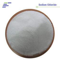 Commerce de gros sel raffiné 50kg/Sac 25 kg/sac de sel de qualité alimentaire