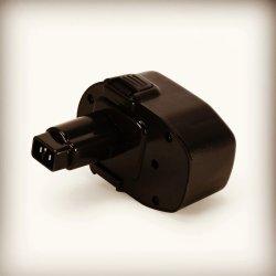 1500Мач 14,4 V сменный аккумулятор для Black & Decker PS140 бушующим пожаром 14,4 вольт для пакетиков NiMH аккумулятор Стиль Black and Decker 14,4 В от аккумуляторной батареи