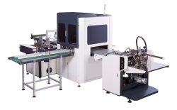 Ls-450s автоматическое позиционирование визуальных машины