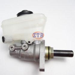 Cilindro mestre do freio de Autopeças caminhonete de Prado 47028-60010 Grj120