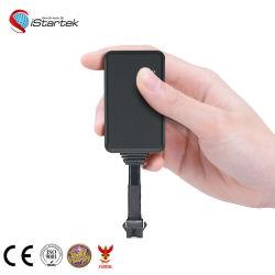 Hot Sale Cheapest dispositif de repérage GPS en temps réel pour les voitures moto Système de véhicule GPS tracker GT02A
