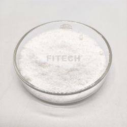 Industriequalität NH4Cl CAS 12125-02-9 Ammoniumchlorid 99,5%Min Weißkristallin Pulver