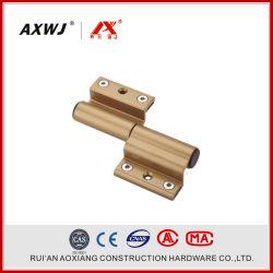 Bisagra de puerta European-Standard de aleación de aluminio (grande)