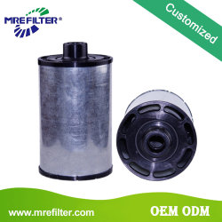 Selbstkassette zerteilt Motor-Luftfilter für Thermo König 11-7400
