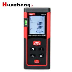 단위 Ut390b+ 중국 장거리 디지털 Laser 거리측정기 거리측정기