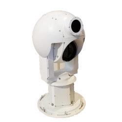 Hg-Ot-216g jour-nuit Système de Surveillance Surveillance de la prévention des incendies