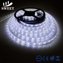 5050 LED haute puissance SMD Bande souple lumière