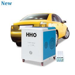 최신 엔진 청소 시스템 Hho 6.0 엔진 탄소 청결한 시스템