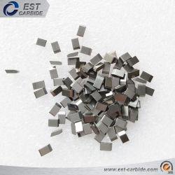 Sierra de carburo de tungsteno Consejos K05 K10 K20 K30 K40