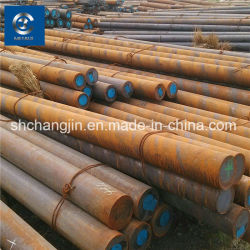 Staaf ASTM 8620h/JIS Sncm220/DIN (B28) 20nicrmo2/GB G20crnimo de dragende van het Staal