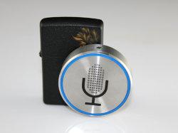 Altavoz inalámbrico Bluetooth (GP823)