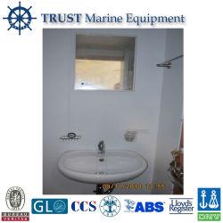 해양 욕실 장치/해양 샤워실