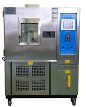 Chambre d'essai d'ozone, l'ozone Solidité de la couleur de l'AATCC Testeur 109, ISO 105 G03 La norme ASTM D1149