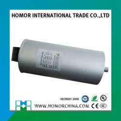 Bkmj 시리즈 AC 낮은 전압 전해질 알루미늄 힘 축전기